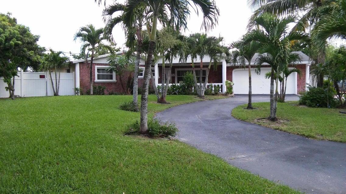 6535 Katherine Road, West Palm Beach, FL 33413
