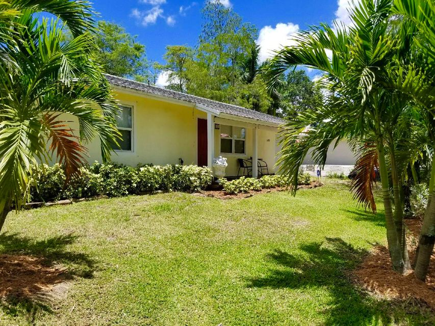 14535 Paradise Trail, Loxahatchee, FL 33470