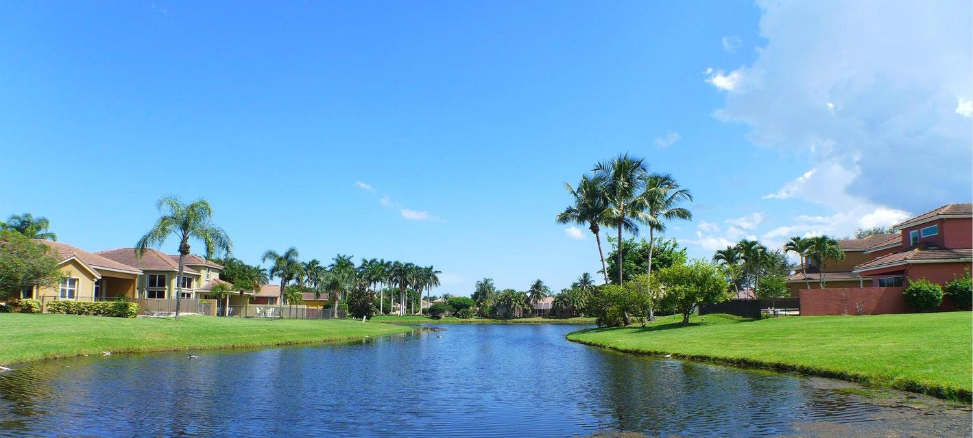 6736 Portside Drive, Boca Raton, FL 33496