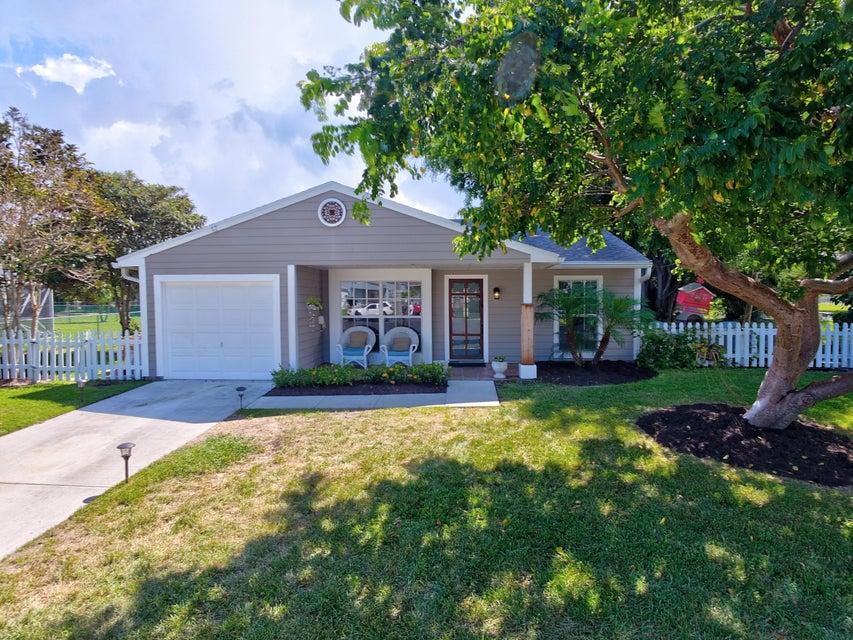5334 Limewood Court, Boynton Beach, FL 33472