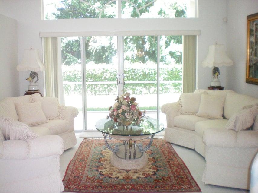 9600 Arbor View Drive N, Boynton Beach, FL 33437