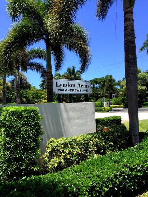 200 Andrews Avenue 1-A, Delray Beach, FL 33483