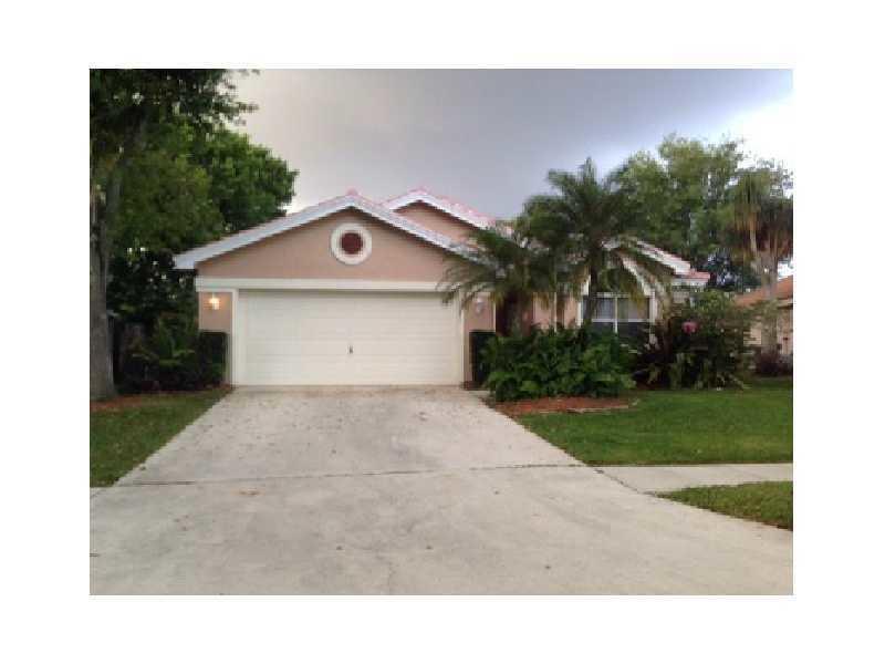 8640 Tourmaline Boulevard, Boynton Beach, FL 33472