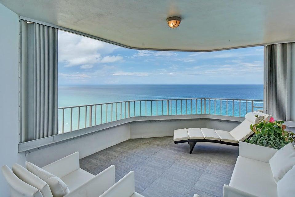 550 S Ocean Boulevard 2301, Boca Raton, FL 33432