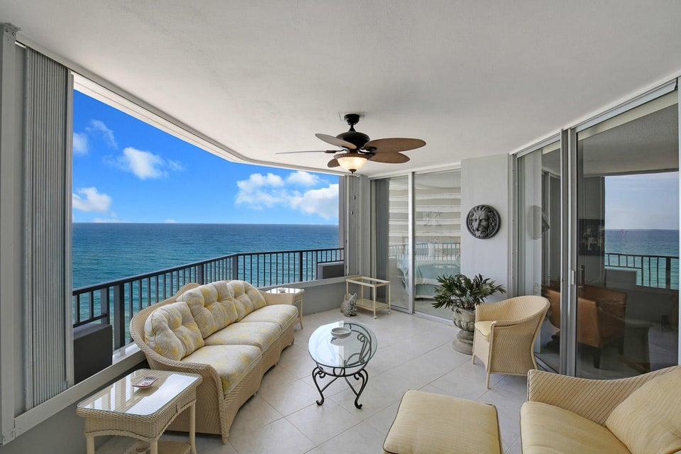 5200 N Ocean Drive 903, Singer Island, FL 33404