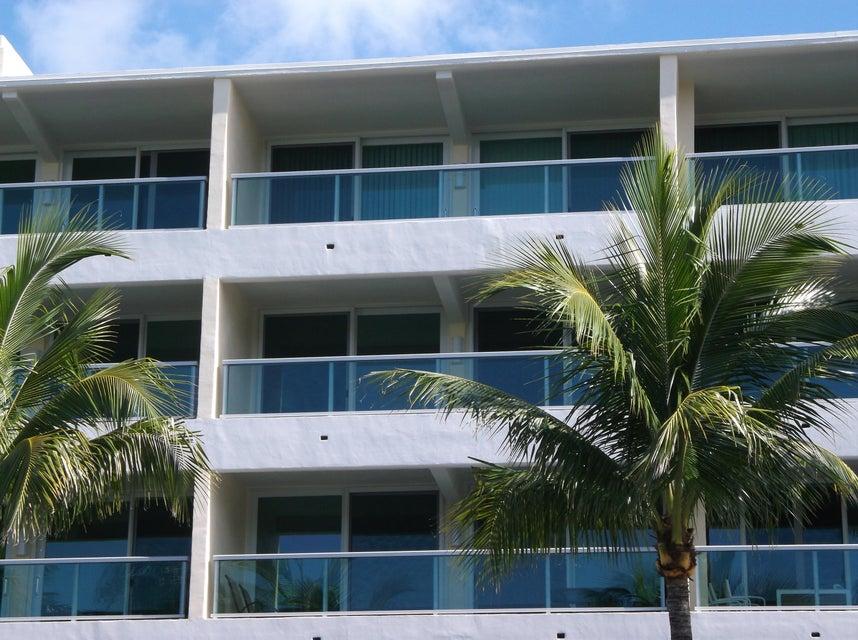 2730 S Ocean Boulevard 724, Palm Beach, FL 33480