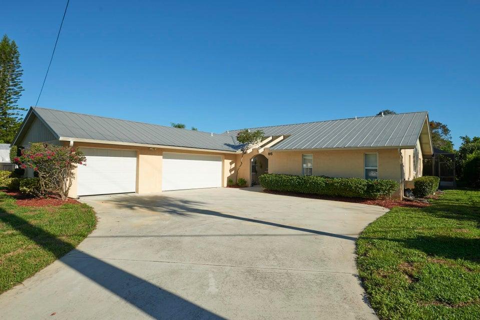 95 SE Saint Lucie Boulevard, Stuart, FL 34996