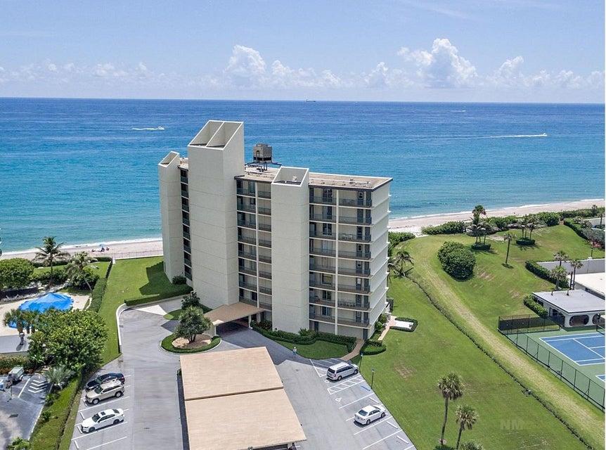 5400 N Ocean Drive A-1, Singer Island, FL 33404