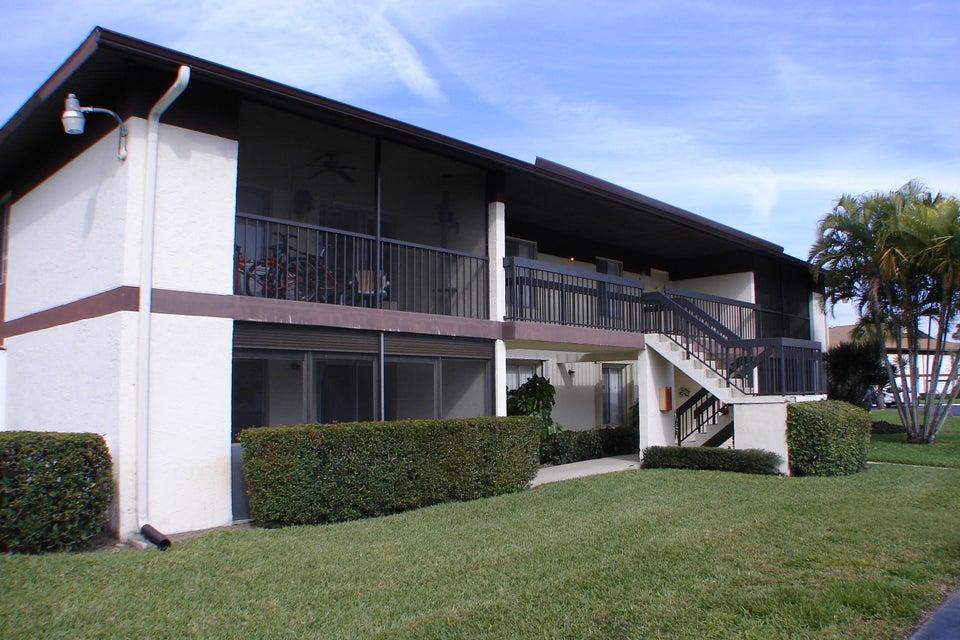 6341 Chasewood Drive G, Jupiter, FL 33458