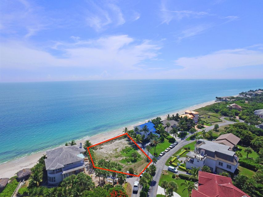 1972 Ocean Ridge Circle, Vero Beach, FL 32963