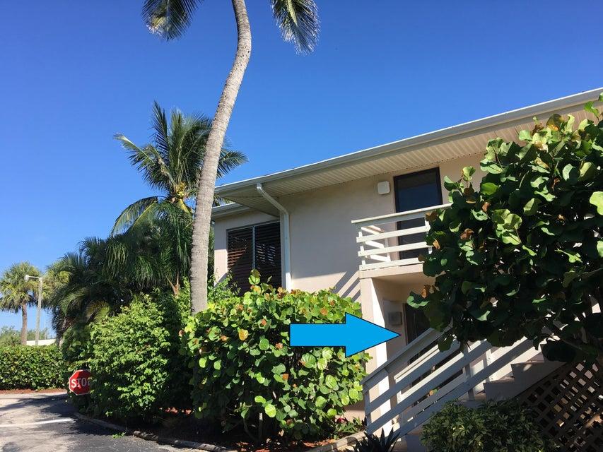 11000 S Ocean Drive 1-D, Jensen Beach, FL 34957