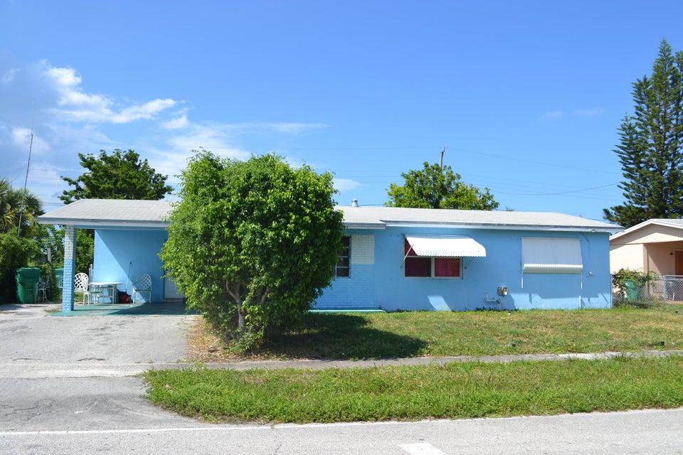 , Riviera Beach, FL 33404