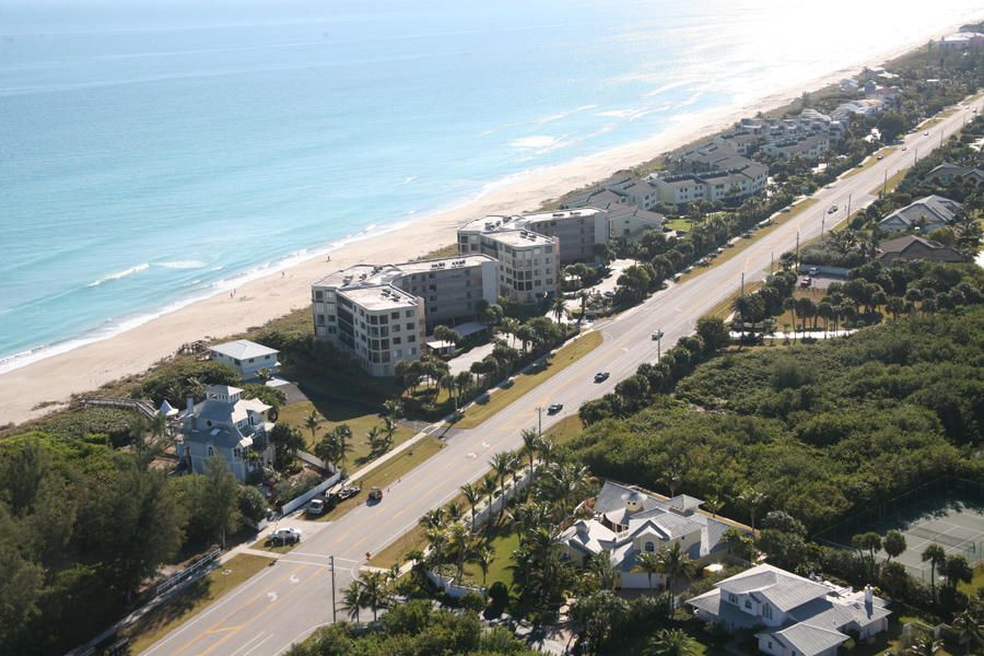 4900 NE Spinnaker Point Place, Stuart, FL 34996