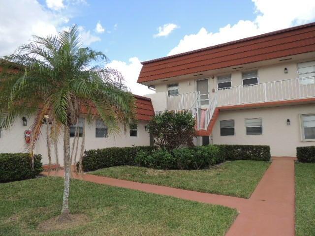 12016 Greenway Circle S 102, Royal Palm Beach, FL 33411