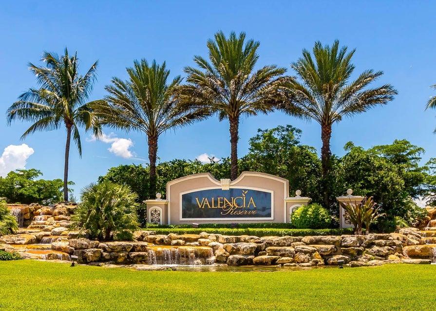 9833 Halston Manor, Boynton Beach, FL 33473