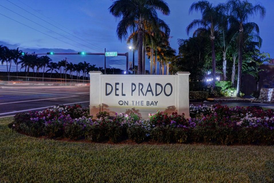 18011 Biscayne Boulevard 1901, Aventura, FL 33160