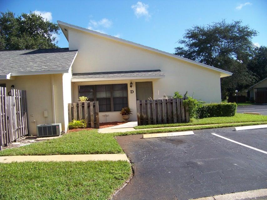 431 Jupiter Lakes Boulevard 2116d, Jupiter, FL 33458