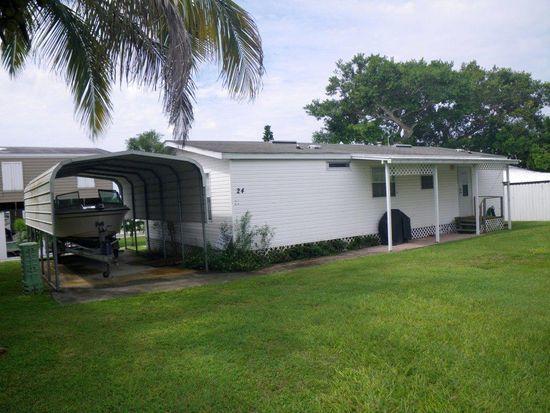 1180 Chokoloskee Drive 24, Chokoloskee, FL 34138