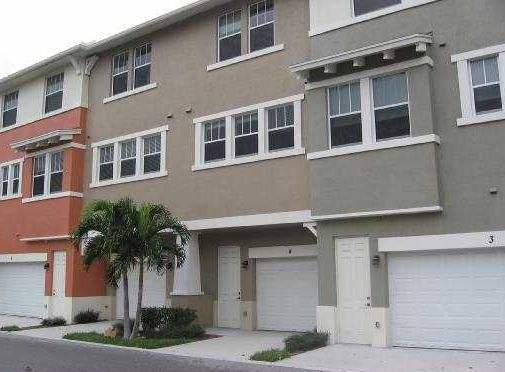 660 Amador Lane 6, West Palm Beach, FL 33401