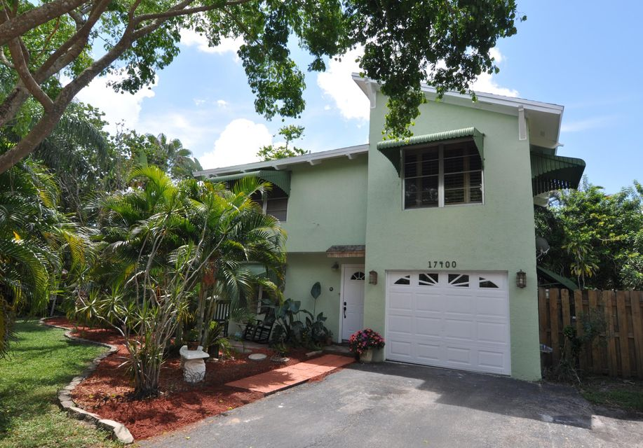 17400 Sentimental Journey, Jupiter, FL 33458
