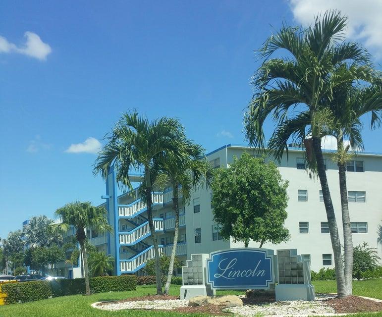 2033 Lincoln B, Boca Raton, FL 33434