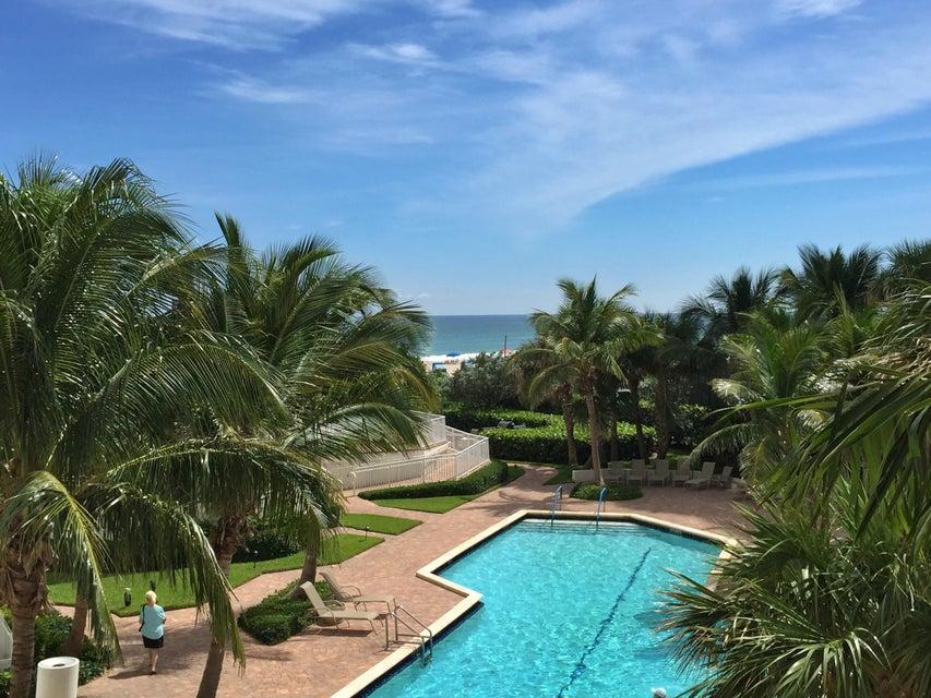 3000 N Ocean Drive 3-H, Singer Island, FL 33404