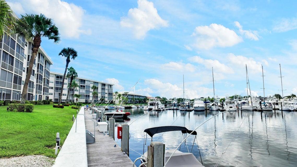 21 Yacht Club Drive 505, North Palm Beach, FL 33408