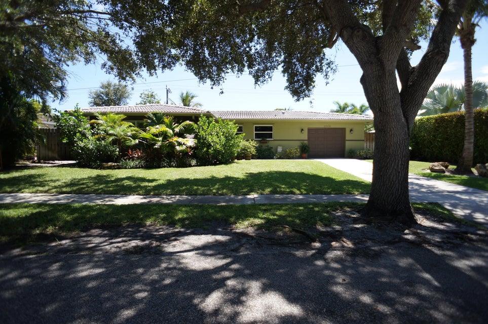 1268 SW 7th Street, Boca Raton, FL 33486