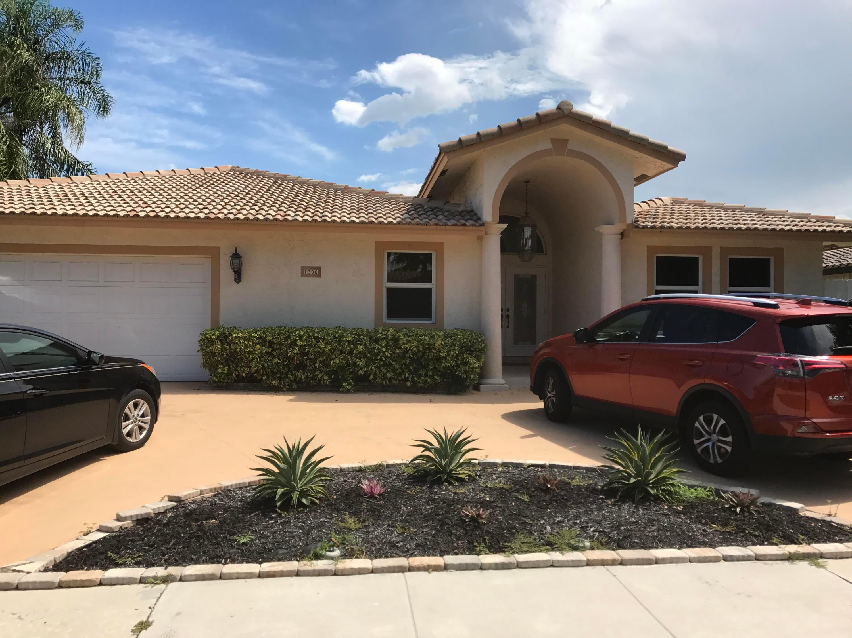1300 SW 20th Street, Boca Raton, FL 33486