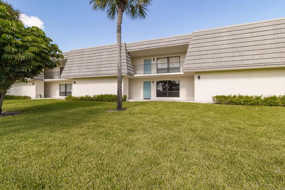 1150 Homewood Boulevard 203e, Delray Beach, FL 33445