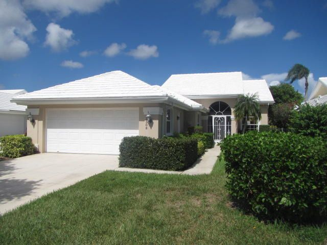 2308 Saratoga Bay Drive, West Palm Beach, FL 33409
