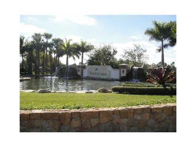 439 Gazetta, West Palm Beach, FL 33413