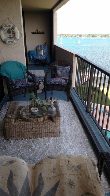 5200 N Flagler Drive 805, West Palm Beach, FL 33407
