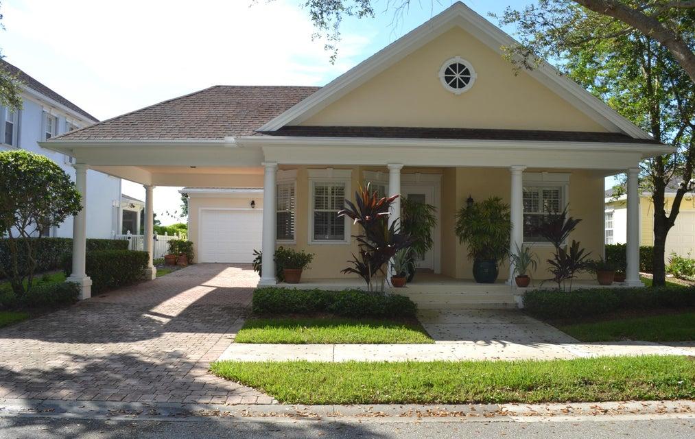 156 Barbados Drive, Jupiter, FL 33458