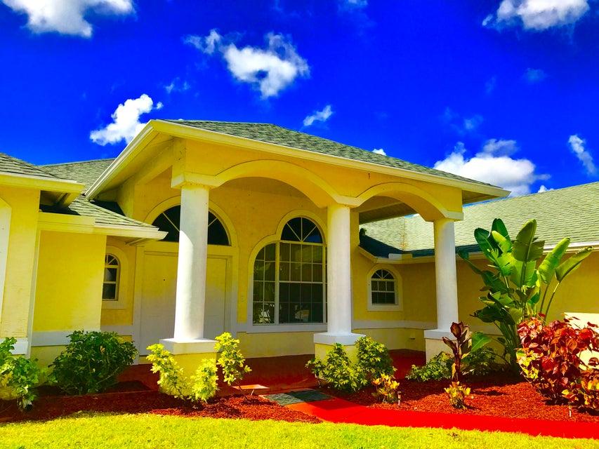13212 82nd Street N, West Palm Beach, FL 33412