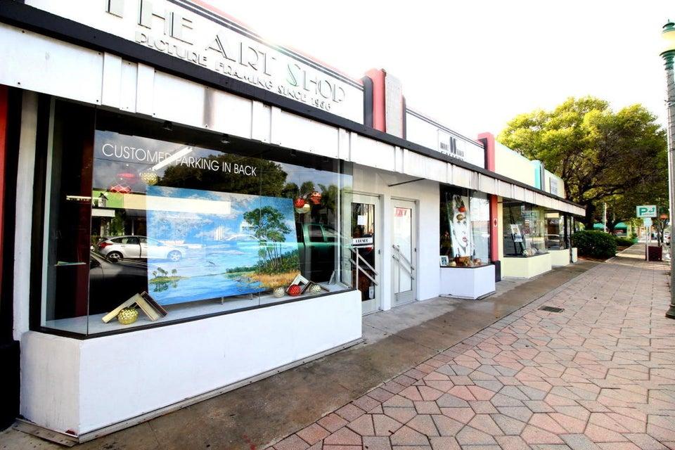 705 Lucerne Avenue, Lake Worth, FL 33460