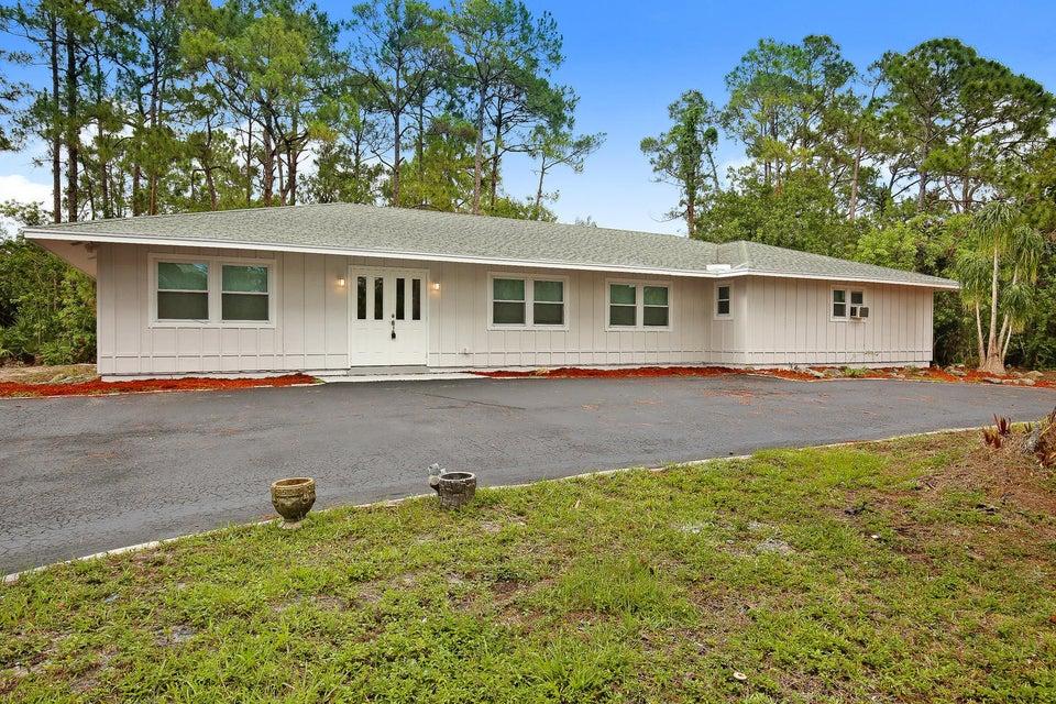 13109 169th Court N, Jupiter, FL 33478