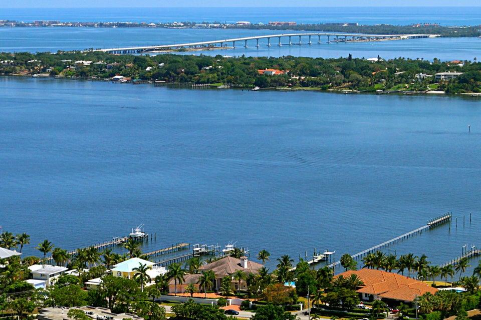 1735 SE Saint Lucie Boulevard, Stuart, FL 34996