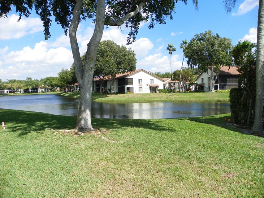 10754 Sun Palm Lane 102, Boynton Beach, FL 33437