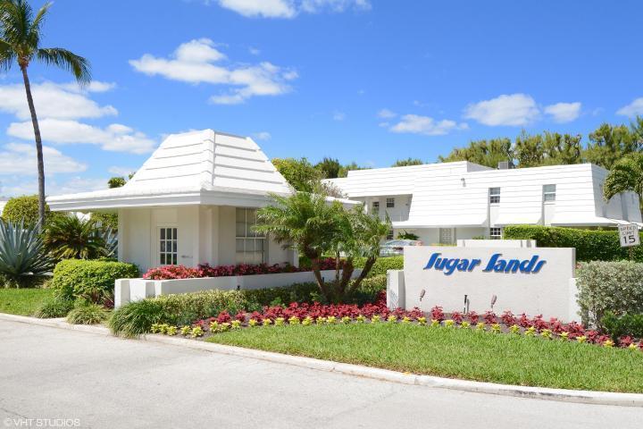 1201 N Sugar Sands Boulevard 7, Singer Island, FL 33404