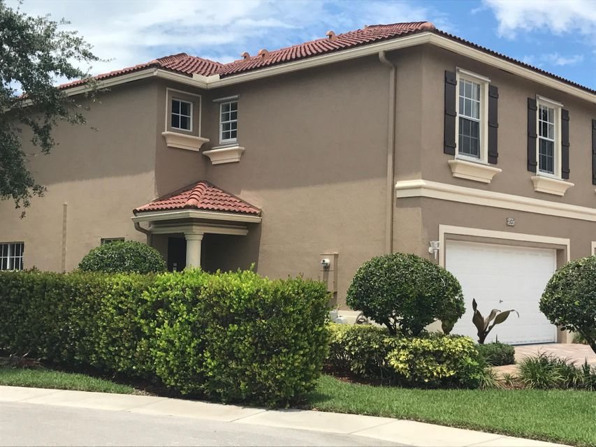 4307 Bamboo Palm Court, Lake Worth, FL 33463