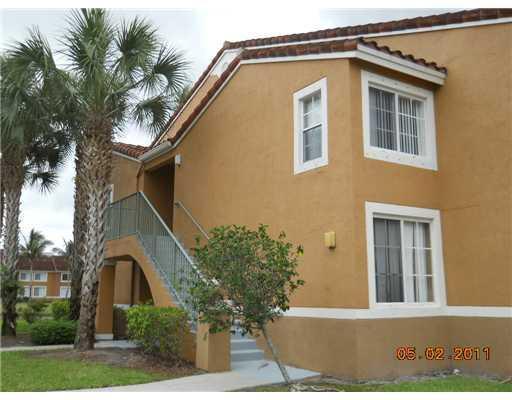 7832 Sonoma Springs Circle 202, Lake Worth, FL 33463