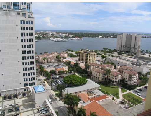 801 S Olive Avenue 1615, West Palm Beach, FL 33401