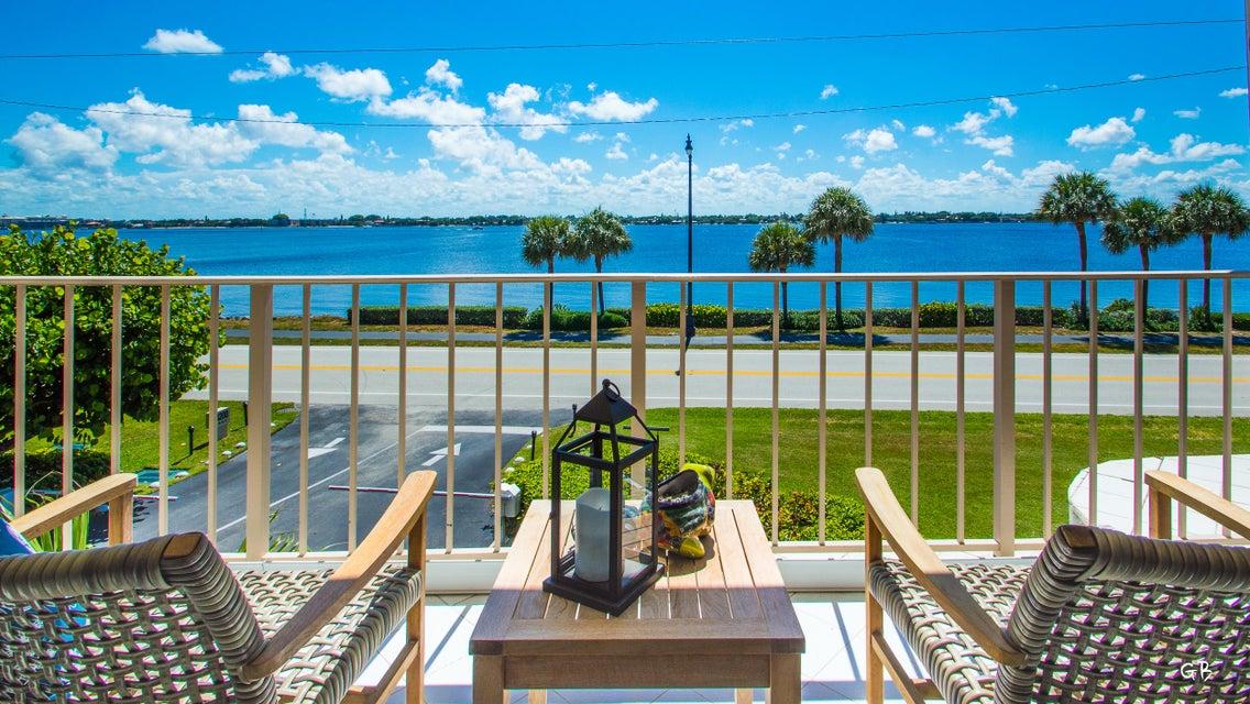 3200 S Ocean Boulevard C204, Palm Beach, FL 33480