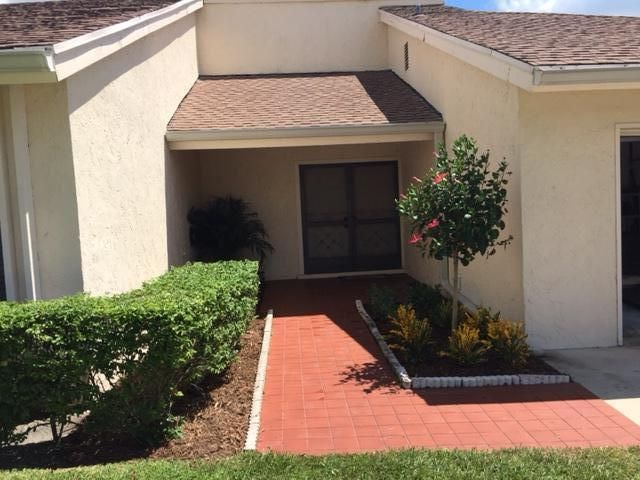 13409 Touchstone Place, Palm Beach Gardens, FL 33418