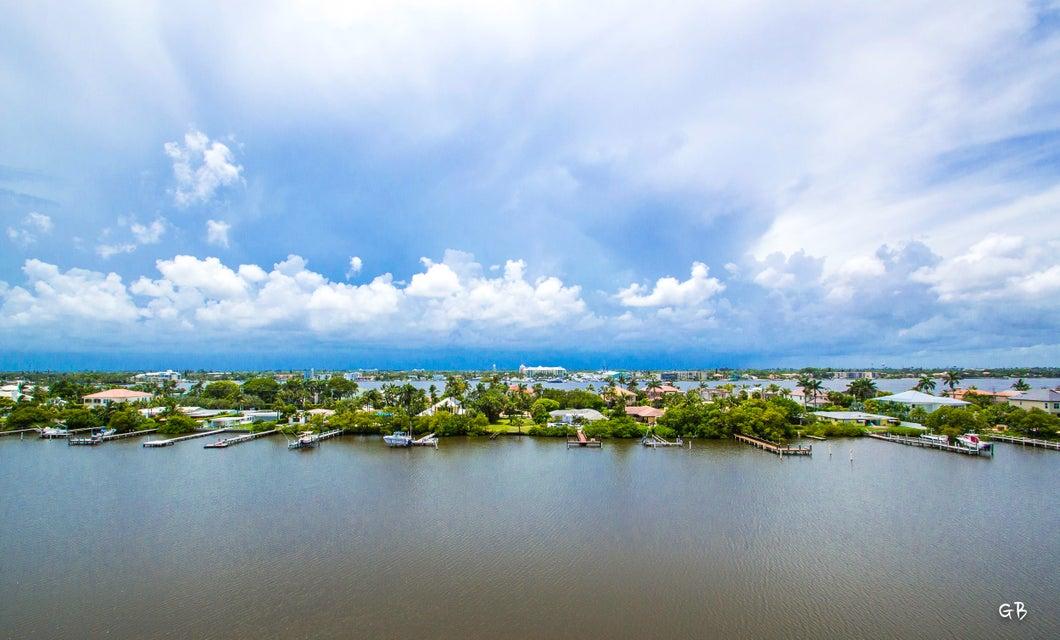 3555 S Ocean Boulevard Ph 16, South Palm Beach, FL 33480