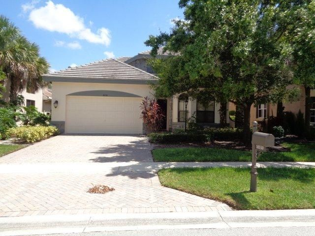 10330 Medicis Place, Wellington, FL 33449