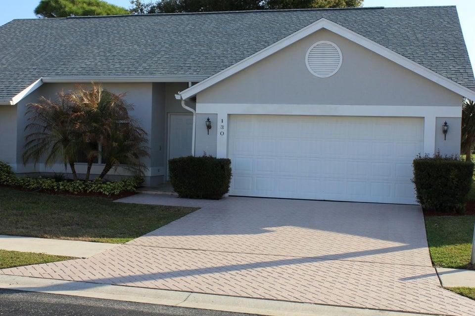 130 Palomino Drive, Jupiter, FL 33458