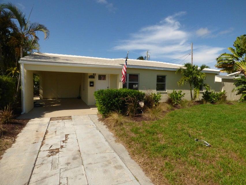 839 El Vedado, West Palm Beach, FL 33405
