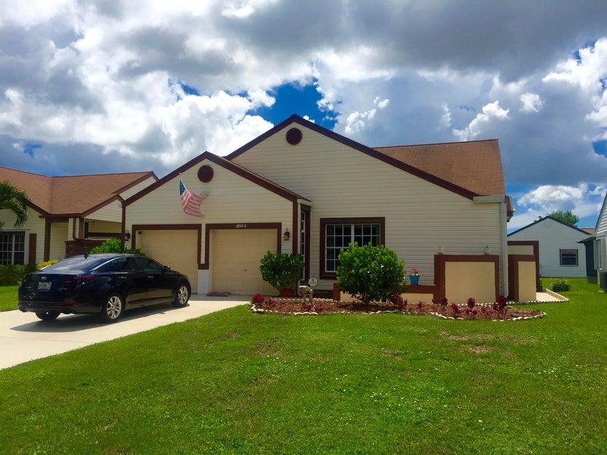 5513 Pebble Brook Lane, Boynton Beach, FL 33472
